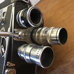 vintagefilmmakerstuffplus