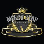 Merch Stop