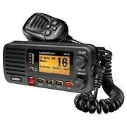 Uniden Marine Radio