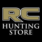 RC Hunting Store