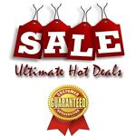 Ultimate Hot Deals