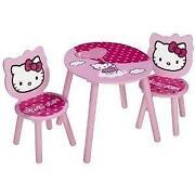 Hello Kitty Spielzeug