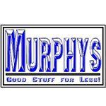 Murphys2014