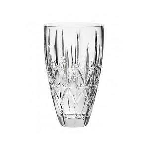 Waterford Crystal Vase Ebay