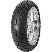 Cafe Racer Tires
