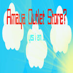 Amaya Outlet Store
