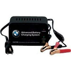 bmw battery | ebay