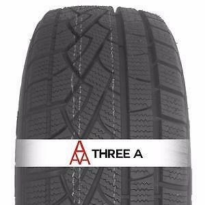 """16"""" NEW WINTER TIRE SALE ~~~ FROM 400$ ~~  205/55R16 ~ 205/60R16 ~ 215/60R16 ~ 215/65R16 ~~~ +NEW STEEL RIMS AVAILABLE"""