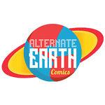 Alternate Earth Comics