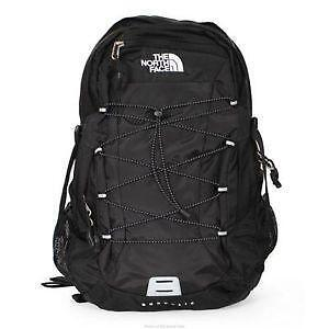 2ac1ed1d53 North Face Borealis Backpack