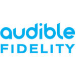 Audible Fidelity