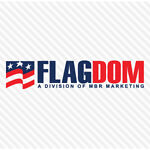 Flagdom Feather Flags