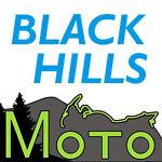 Black Hills Moto
