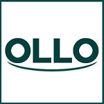 ollo2016