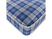 brand new budget mattresses