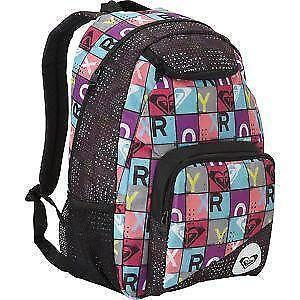 64cfeb5728 Roxy Girls School Backpacks