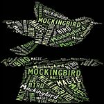 Mockingbirdmagic