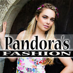 PandorasFashion