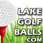 LakeGolfBallsCom