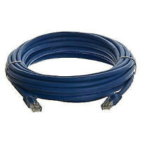 25ft cat6 ethernet cable - brand new !