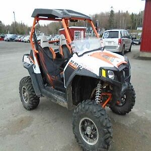 2013 Polaris RZR 800S WE FINANCE PRIVATE SALE OR DEALER SALE OK