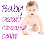 BabyDiscountClearanceCentre