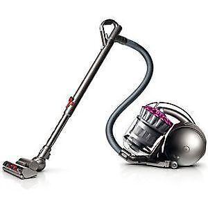 dyson dc37 staubsauger g nstig online kaufen bei ebay. Black Bedroom Furniture Sets. Home Design Ideas