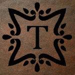 Thompson s Leather Goods