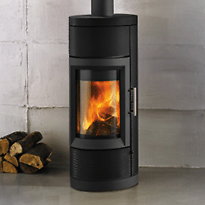 Hearthstone Soapstone Stoves and Gas Fireplaces