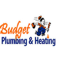 DO YOU NEED A PLUMBING COMPANY THAT YOU CAN RELY ON?