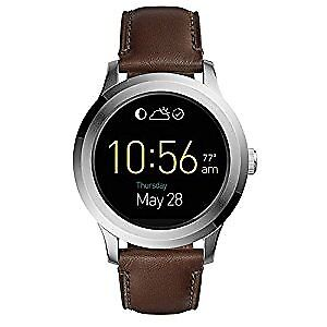 ~AMAZING SALE ON FOSSIL SMART WATCHES FITBIT CHARGE~