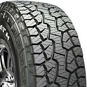 265 70 18 Tires