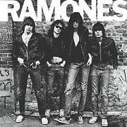 Ramones LP