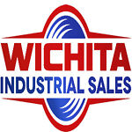 wichitaindustrialsales