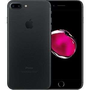 iPhone 7 32go NEUF Vidéotron garantie 1 ans