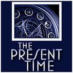 The Present Time Com
