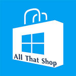 All That Shop