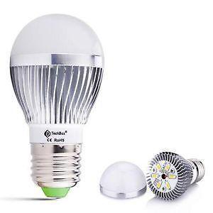 e27 led light bulbs ebay. Black Bedroom Furniture Sets. Home Design Ideas