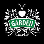 GardenHarts