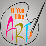 If You Like Art