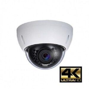 Sell Install Video Surveillance Security Camera System DVR NVR