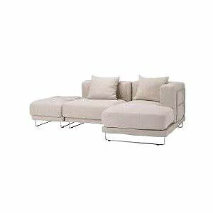 Ikea couch kijiji free classifieds in calgary find a for Sofa bed kijiji calgary