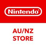 Official Nintendo AU/NZ eBay Store