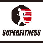SUPERFITNESS.SHOP