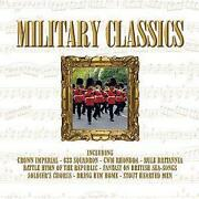 Brass Band CD