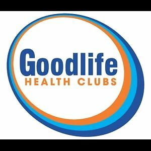 Premium Membership (Goodlife) - We'll Pay You $50!! Annerley Brisbane South West Preview