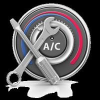 Certified AC and Heating tech 24/7