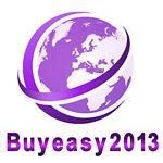 buyeasy2013