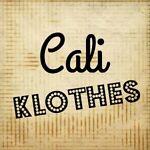 Cali Klothes