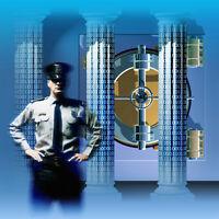 formation agent de securite / 18 Mai